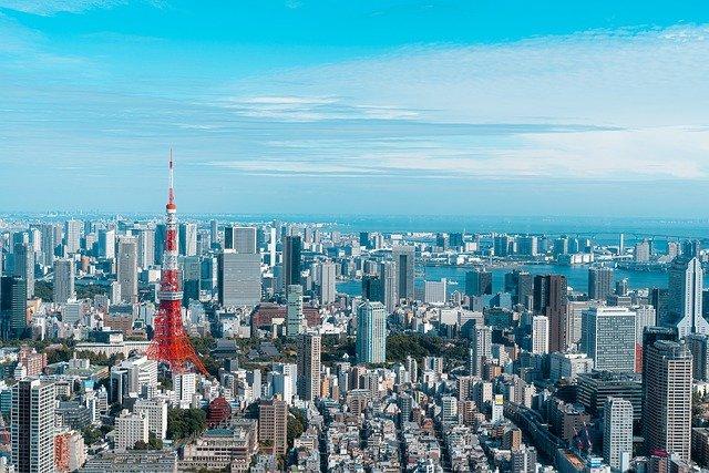 tokyo-tower-5664846_640